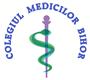 Colegiul Medicilor Bihor